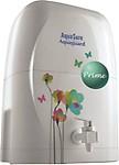 Eureka Forbes Aquasure Prime 4 L UV + UF Water Purifier