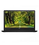Dell Vostro 3558 Notebook (z555103uin9) (5th Gen Intel Core I3- 4gb Ram- 1tb Hdd- 39.62 Cm (15.6)- Linux Ubuntu)