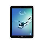Samsung SM-T817PZKASPR Galaxy Tab S2 9.7