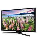 Samsung 43k5002 108 Cm ( 43 ) Full Hd (fhd) Led Television