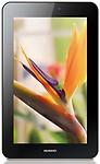 Huawei MediaPad 7 Youth2 721u