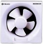 Bajaj Maxima DxI 250 mm Exhaust Fan
