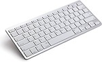 Evana Duo 309 Bluetooth Multi-device Keyboard