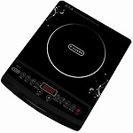 V Guard VIC-10 Induction Cooktop