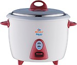 Bajaj Majesty RCX3 Multifunction Cooker