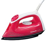 Panasonic NI-V100N 1000-1200 Watt Steam Iron