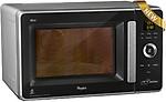 Whirlpool 29 L Convection Microwave Oven(JQ 2801 Jet Cuisine Nutritech 29L, Matt)