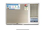 Godrej 1.5 Ton 3 Star Window AC ( AC 1.5T GWC 18UTC3-WSA)