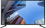 Samsung 5 100CM (40 inch) Full HD LED TV (UA40M5000ARLXL)