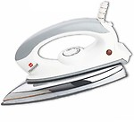 Cello Plug-N-Press 300 Dry Iron