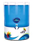 SMS sales and Services Aqua Unitech water purifier
