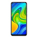 Redmi Note 9 5G 4GB 64GB