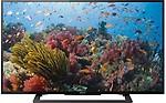 Sony 80cm (32 inch) HD Ready LED TV (KLV-32R202F)