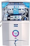 Kent Supreme 9 RO, UV, UF, TDS Control Water Purifier