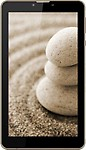 Swipe Strike 4G VoLTE Tablet