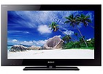 Sony Bravia 40 Inches Full HD LCD KLV-40NX520 Television