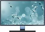 Samsung 23.6 inch LED Backlit LCD - S24E390HL Monitor