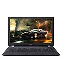 Acer Aspire E5-573g Notebook (5th Gen Intel Core I7- 8gb Ram- 1tb Hdd- 39.62 (15.6)- Linux- 2gb Graphics)