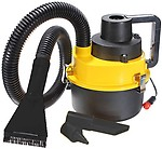 Autosun 2 In 1 Car And Blower Car Vacuum Cleaner