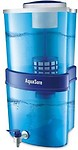 Eureka Forbes Aquasure Normal 16 L Gravity Based Water Purifier