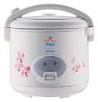 Bajaj Majesty RCX 28 DX 2.8-Liter Electric Rice Cooker