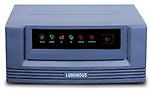 Luminous EcoVolt 1650 Pure Sine Wave Inverter
