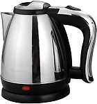 Atam X333 1.8 L Electric Kettle