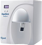 Eureka Forbes Aquasure Xpert 8 L RO + UV + UF Water Purifier