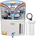 Aqua Ultra Sure14 Stage RO UV UF Water Purifier