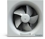 Crompton BriskAir 150MM 5 Blade Exhaust Fan