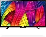MarQ by Flipkart 80cm (32 inch) HD Ready LED TV (32DSHD)