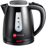 Cello Quick Boil 600 B 1 L Electric Kettle
