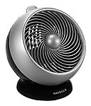 Havells I-Cool HS Table/Personal Fan
