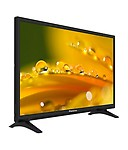 Panasonic TH-24C400DX 60.96 cm (24) LED TV (HD Ready)