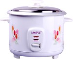 Maple RC 1.8 Electric Rice Cooker