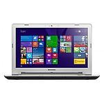Lenovo Z51-70 80K600VWIN 15.6-inch (i5-5200U/8GB/1 TB/Win 10/AMD TROPO XT2 DDR3L 4G)