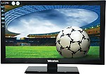 Weston WEL-2400 61 cm LED TV