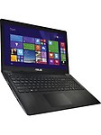 Asus Notebook (X554LD-XX616D) (Core i3/2 GBDDR3/500 GB/15.6 Inch/DOS/1 GBDDR3)