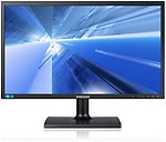 Samsung 23.6 inch HD LED Backlit Monitor (S24C200BL)
