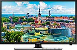 Samsung 32J4100 81 cm 32 LED TV HD Ready