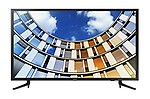 Samsung 108 cm (43 inches) Series 5 43M5100 Full HD LED TV (Gloss)