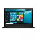Dell Inspiron 3558 Notebook (z565106hin9) (5th Gen Intel Core I3- 4gb Ram- 1tb Hdd- 39.62 Cm(15.6)- Windows 10)
