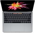 Apple Macbook Pro Core i7 - (16 GB/256 GB SSD/Mac OS Sierra/2 GB Graphics) MLH32HN/A(15 inch, 1.83 kg)