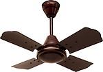 Flipkart SmartBuy Turbo Ceiling Fan