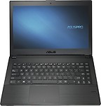 Asus Core i7 6th Gen - (4 GB/1 TB HDD/DOS) P2430UA-WO0543D Notebook(14 inch, 1.95 kg)