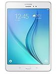Samsung Tab A SM-T355YZWA Tablet (8 inch, 16GB, Wi-Fi+LTE+Voice Calling),Sandy