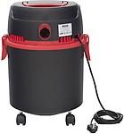 Eureka Forbes Trendy WET & DRY DX Wet & Dry Cleaner