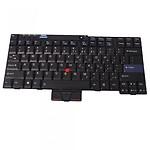 Brand NEW OEM IBM Lenovo Thinkpad X200 X201 Tablet Keyboard Part 42T3671