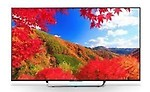 Sony Bravia KD-49X8500C 4K LED TV