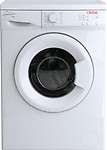 Onida 5.5 Kg 55FLT2 Front Load Washing Machine